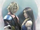 Final Fantasy - un millier de Mots