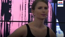 Chelsea Manning Recovering From Suicide Attempt