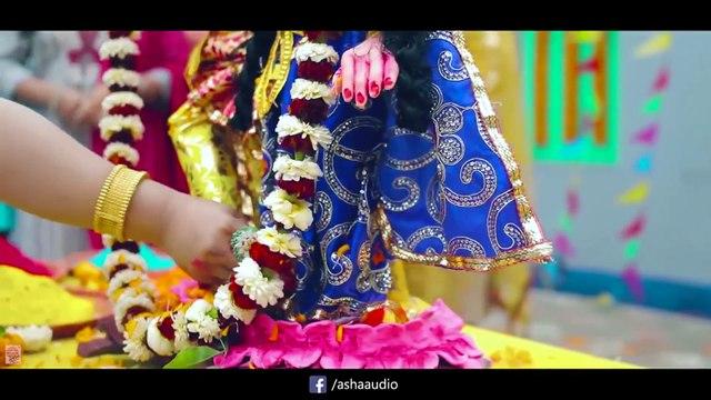 Phagun Legechhe Sakhe Sakhe   Piu   Prattyush   Holi Special