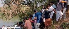 Sathyam Paranja Vishvasikuvo Malayalam Part2
