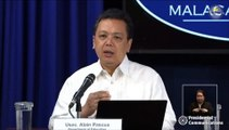 DepEd to offer online exams during Metro Manila class suspension