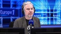 """""""Profilage"""" : TF1 en tête des audiences ce jeudi soir"""