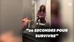 "Coronavirus: Gloria Gaynor lance le ""I Will Survive challenge"" sur TikTok"