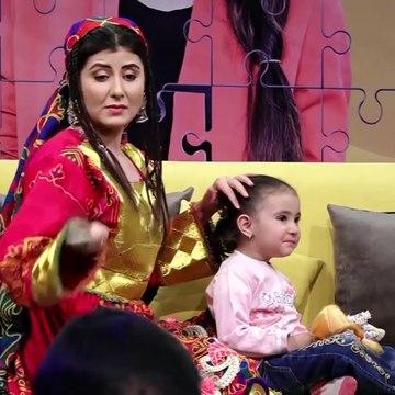 Bandar With Najiba - Episode 18 - Best Parts of the Week