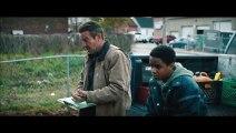 Kin Trailer #1 (2018) - Movieclips Trailers