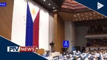 Empleyado ng printing service ng House of Representatives, nagpositibo sa CoVID-19