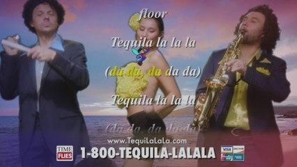Jax Jones - Tequila