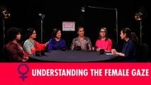 Decoding Female Representation  in Bollywood   Sooni Taraporevala   Ruchi Narain   Anvita Dutt Gupta