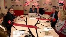 Macron / Coronavirus / Municipales : le débat du 10h12h !