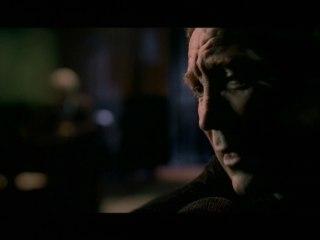 Tom Jones - I Wanna Get Back With You