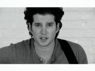 Matt White - Love - Web Video