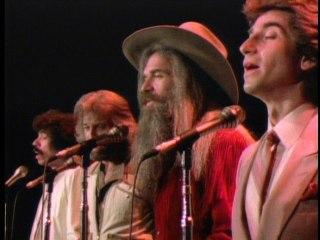 The Oak Ridge Boys - So Fine