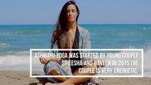 200 Hour Yoga Teacher Training In Bangalore