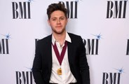 Niall Horan's new album was influenced by two years of touring