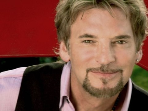 Kenny Loggins - There Is a Mountain