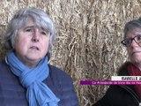 Ouches Etamine - Par les villages - TL7, Télévision loire 7