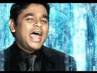 A.R. Rahman - Jai Ho (You Are My Destiny)