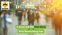 Why the Bloomberg Campaign Really Isn't Over