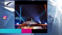 Eurovision 2020 : Une nouvelle version pour la chanson de Tom Leeb