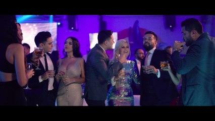 Banda La Ejecutiva De Mazatlán Sinaloa - Dile
