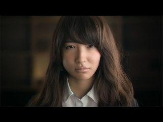 Nao Yasuta - Ame Huru -Kanashimiwa Kitto Itsunohika-