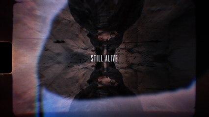 Jeremy Camp - Still Alive