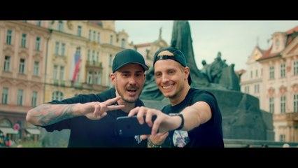 DJ Herzbeat - 3 Tage in Prag