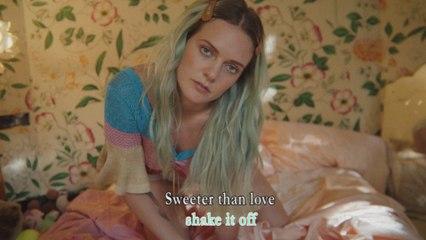Tove Lo - Sweettalk my Heart