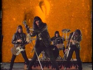Ramones - Substitute