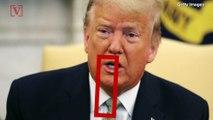 Trump Lashes Out at Obama Amid Coronavirus Testing Delays