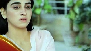 Pakistani Dramas - Saza e Ishq - Episode 11 Promo
