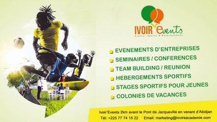Offre événementielle (Séminaire - Réunion - Journée récréative)