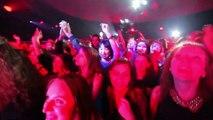 Billie Eilish Ditches Baggy Clothes  || Why Billie Wilish wear Baggy Clothes