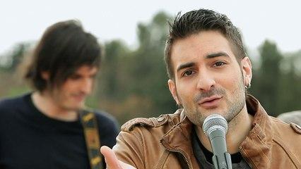 Sergio Labandón - Si Me Vas A Amar