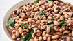 Here's How To Make Perfect Black Eyed Peas
