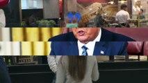Donald Trump Declares National Emergency to Combat Coronavirus