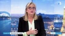 Coronavirus : quel coût pour l'économie française ?