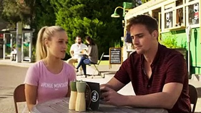 Neighbours 13th March 2020 || Neighbours  13 March 2020 || Neighbours  March 13, 2020 || Neighbours 13-3-2020 || Neighbours March 13th 2020 || Neighbours13,3, 2020 || Neighbours 13 March 2020 Full Ep ||