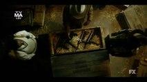 Fargo Season 4 Promo Trailer - Funny