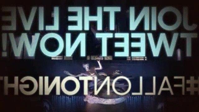 Tonight Show Starring Jimmy Fallon S07E81 RuPaul, Meghan Trainor