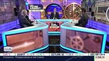 La semaine de Marc (1/2): La crise du coronavirus, à quoi doit-on s'attendre pour la croissance économique mondiale en 2020 ? - 13/03