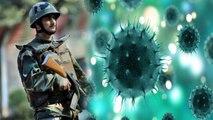Coronavirus : Indian Army, Navy और Airforce की कोरोना वायरस के खिलाफ जंग की तैयारी | Boldsky