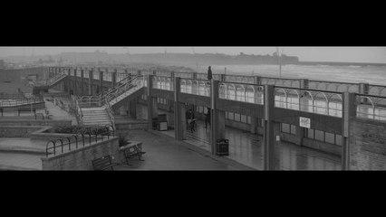 Catfish and the Bottlemen - 2all