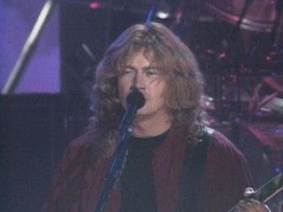 Megadeth - Reckoning Day