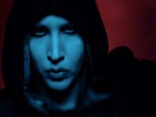 Marilyn Manson - Arma-goddamn-motherf**kin-geddon