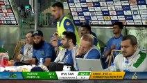Multan Sultans vs Peshawar Zalmi ¦ Full Match Instant Highlights ¦ Match 27 ¦ 13 March ¦ HBL PSL 5