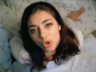 Graciela Beltrán - Que Dificil Es
