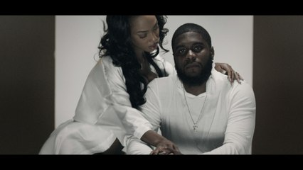Big K.R.I.T. - Pay Attention