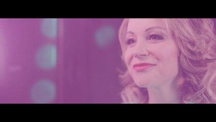 Lianie May - Strawberry Lips