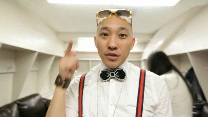 Far East Movement - Far East Movement - Cherrytree Pop Alternative Canada Tour Recap